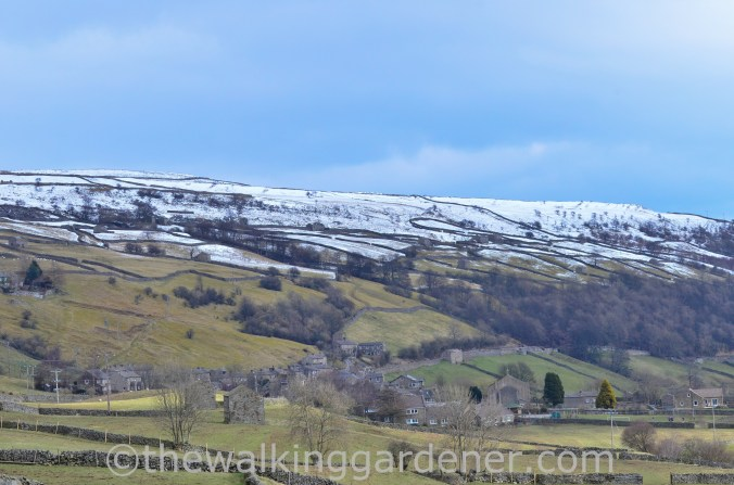 Coast to Coast Keld to Reeth (7)