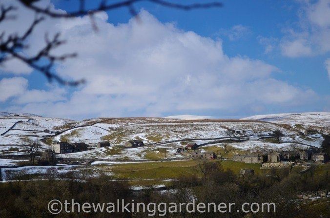 Keld-in-winter