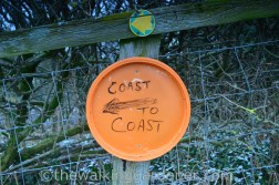 Coast to Coast Signs (9)
