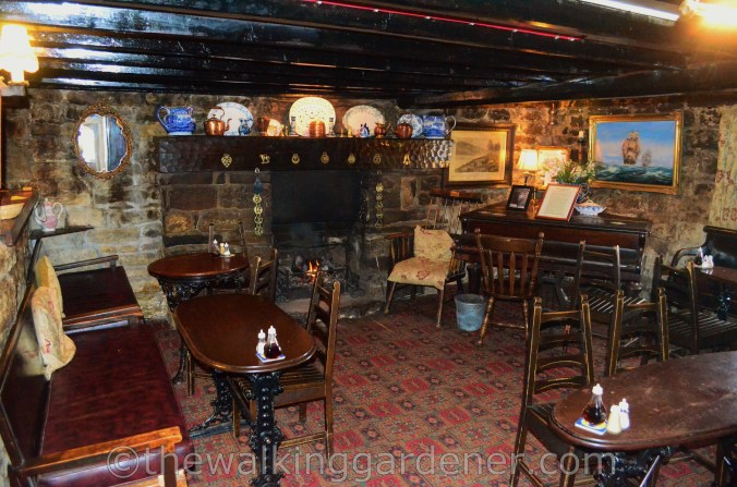 The Lion Inn Blakey Ridge (3)