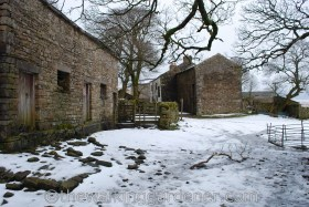 Cam Houses Dales Way (4)