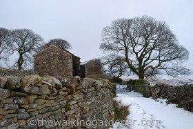 Cam Houses Dales Way (5)