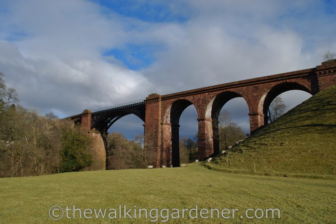Lune Viaduct