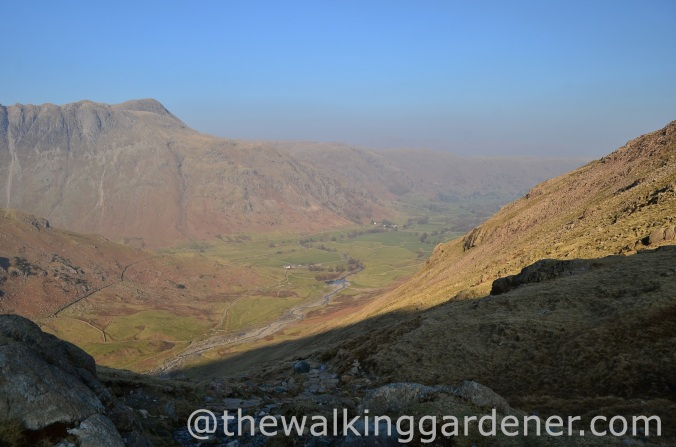 Great Langdale 2