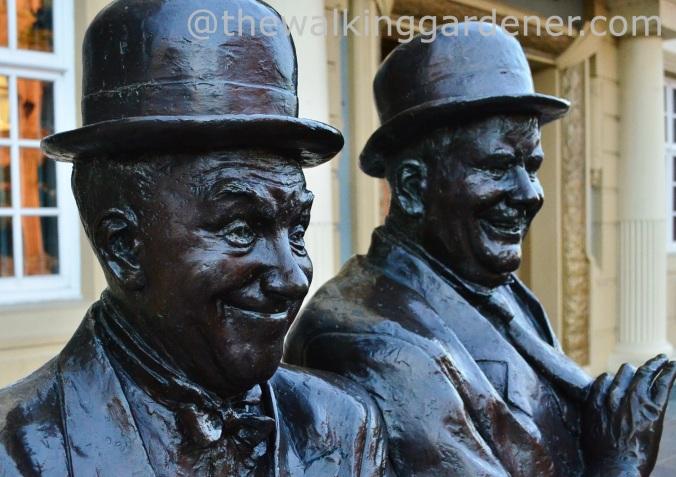 Laurel_&_Hardy_Ulverston