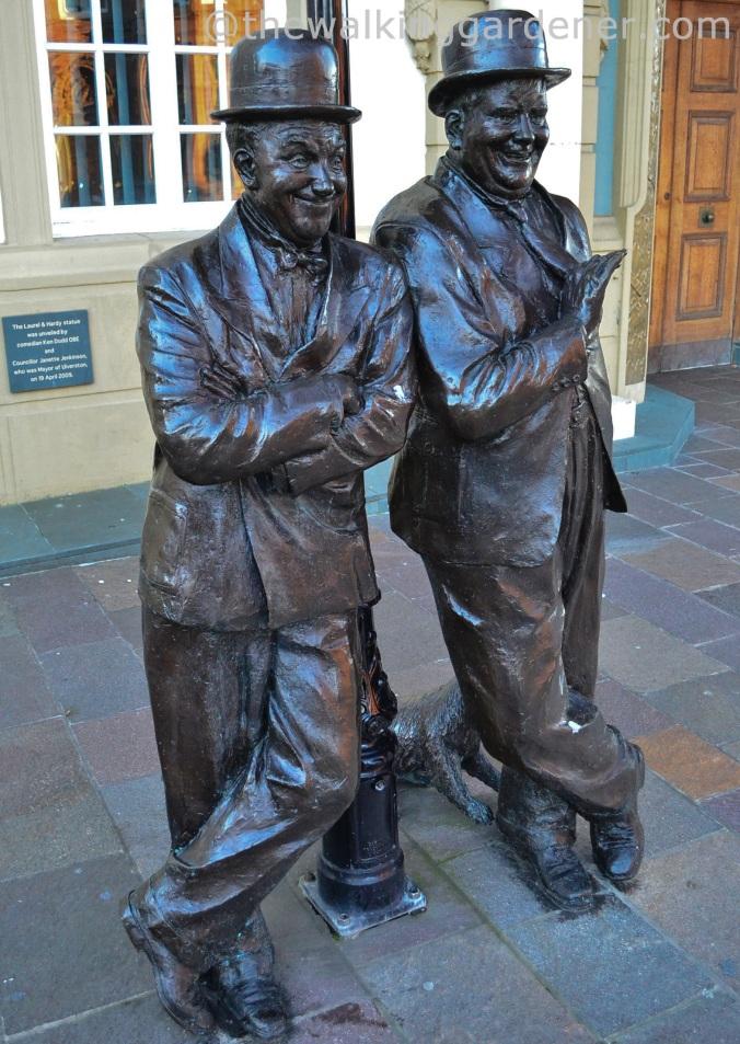 Laurel_&_Hardy_Ulverston2