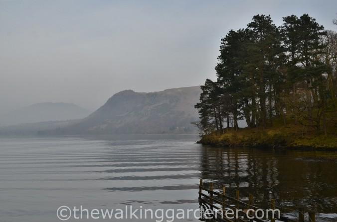 Derwent Water (2)