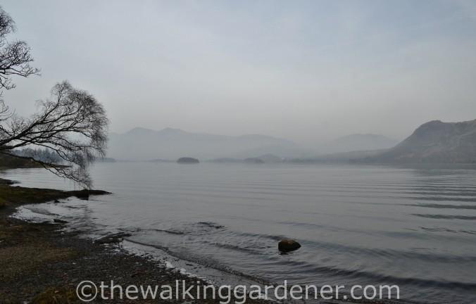 Derwent Water (3)