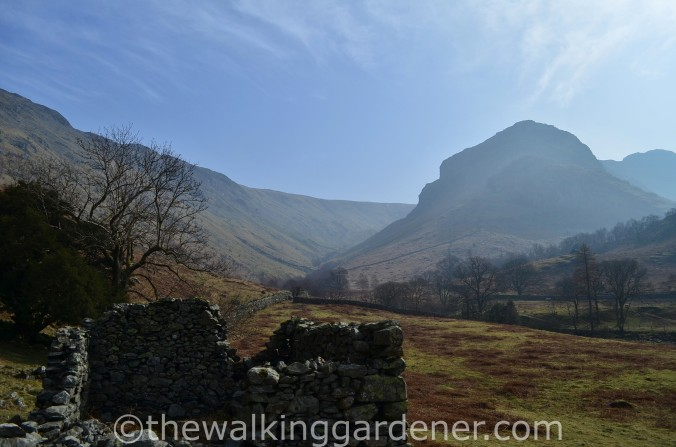 Eagle Crag Borrowdale (2)
