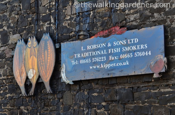 L Robson and Sons Ltd