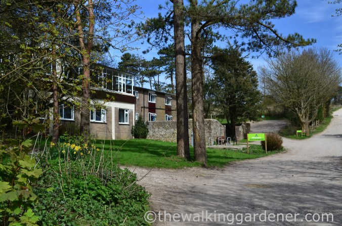 truleigh-hill-youth-hostel