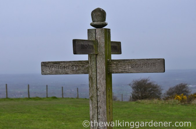 pyecombe-to-southease-south-downs-way-7