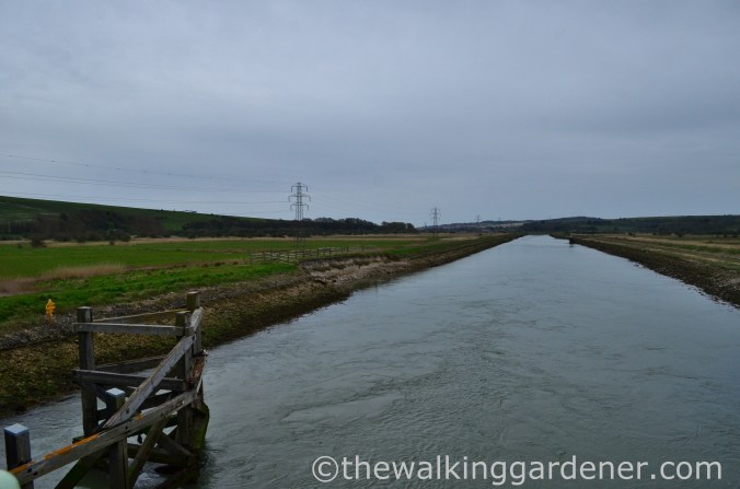 river-ouse-southease