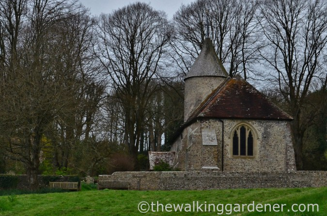 southease-church-1