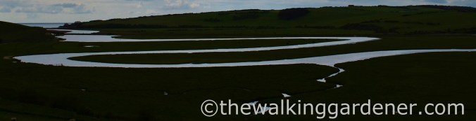 cuckmere-haven-3