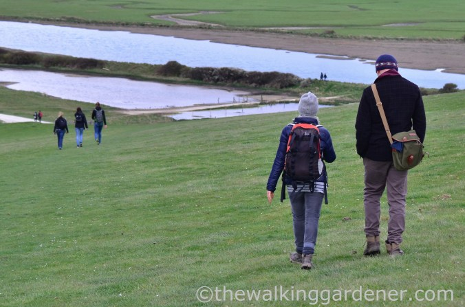cuckmere-haven-4