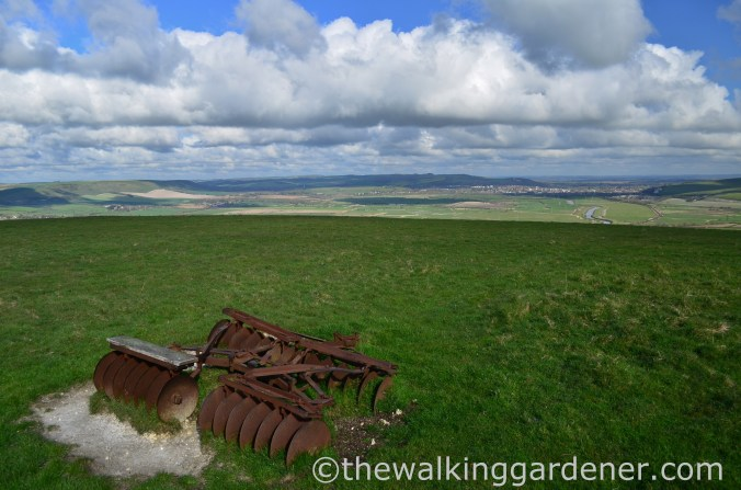 south-downs-way-southease-to-eastbourne-10