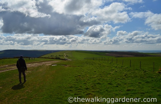 south-downs-way-southease-to-eastbourne-15
