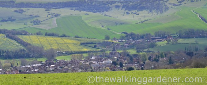 south-downs-way-southease-to-eastbourne-22