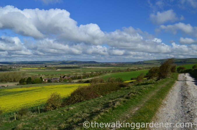 south-downs-way-southease-to-eastbourne-3