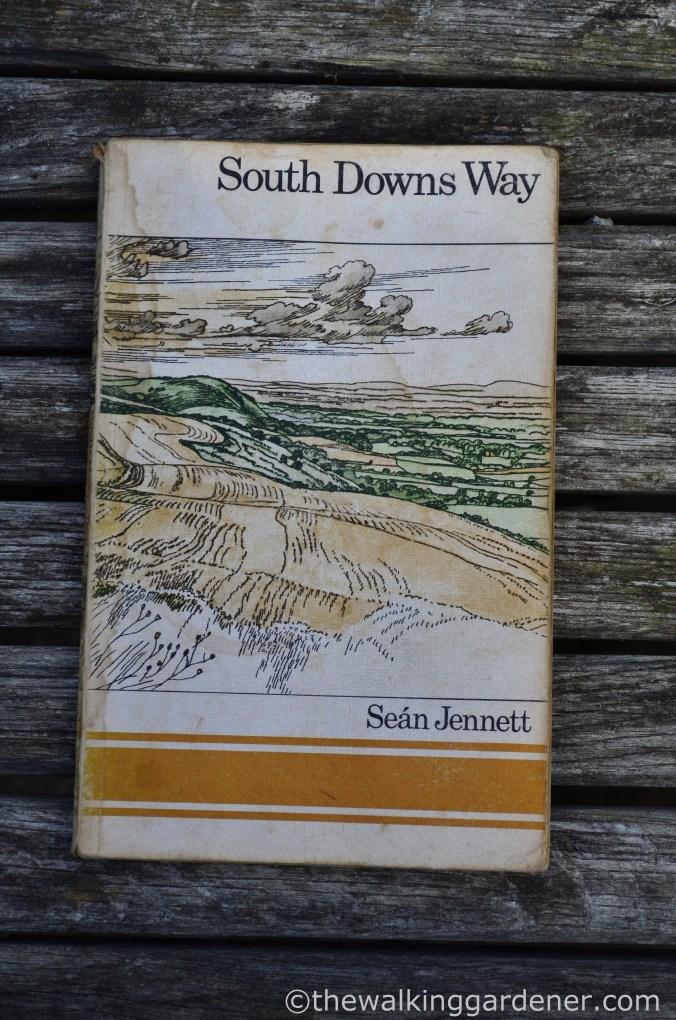 HMSO South Downs Way (2)