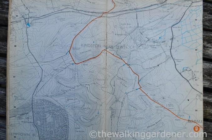 HMSO South Downs Way (3)