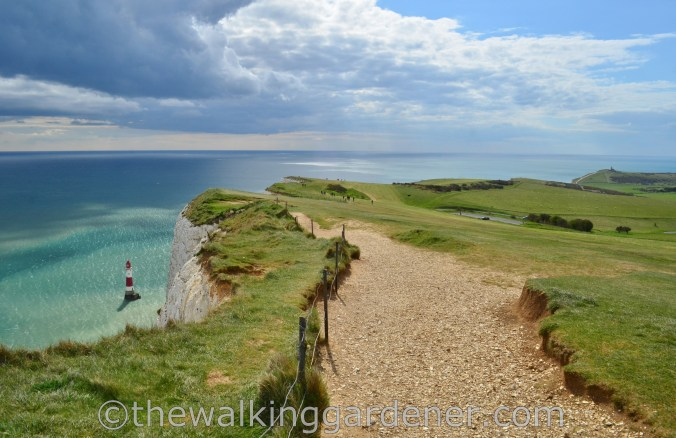 Beachy Head (1)