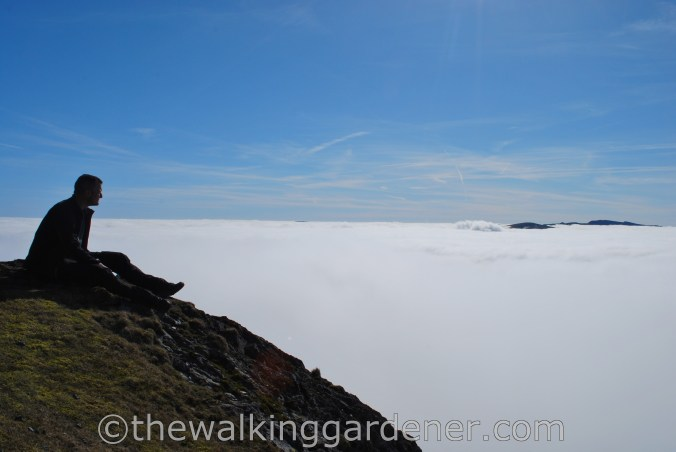 Blencathra Cloud Inversion