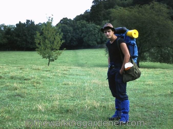 Walking Gardener (1)