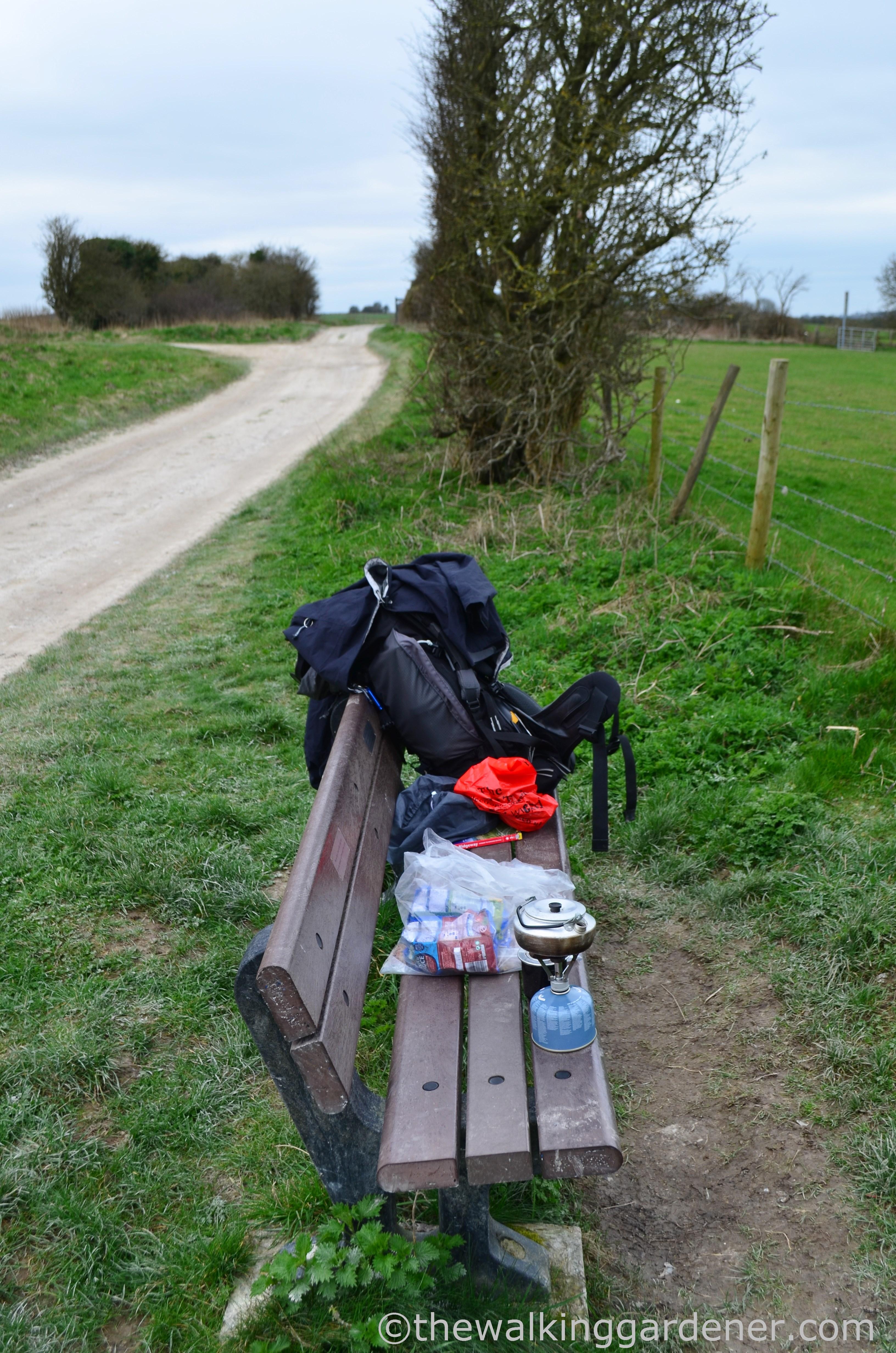 The Ridgeway Day 2 (17)